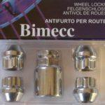 bimec_kor