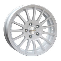 RS 6,5 x 16 (Белый)