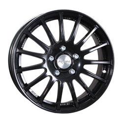 RS 6,5 x 16 (Черный)