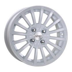 RS2 5,5 x 14 (Белый)