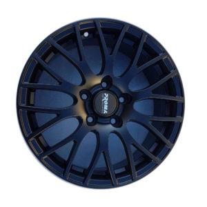 GT 6,5 х 16 (Черный)